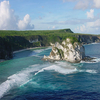 Tourist Attractions In Saipan