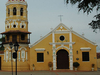 Tourist Attractions In Santa Cruz De Mompox