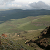 Tourist Attractions In Semonkong