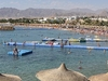 Naama Beach In Sharm-el-Sheikh