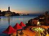 Tourist Attractions In Sliema
