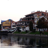 Tourist Attractions In Struga