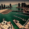 Tourist Attractions In The Pearl-Qatar