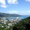 Tourist Attractions In Tortola Island