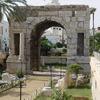 Tourist Attractions In Tripoli
