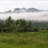 Tourist Attractions In Vinales Valley