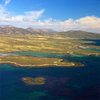 Tourist Attractions In West Falkland