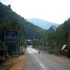Tourist Attractions In Xiengkhouang