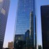 Opus 12 Tower