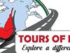 Tours Of Hope Safaris
