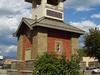 Tower At Pagosa Springs