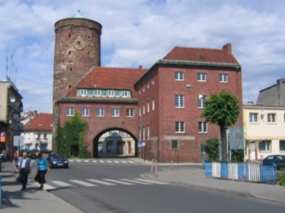 Tower-of-the-Menials-in-Lubsko