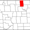 Towner County