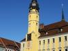 Town Hall  Bautzen