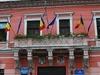 Town Hall Dej