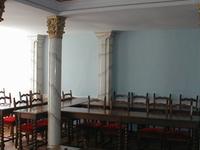 Sátoraljaújhely Câmara Municipal