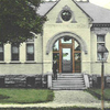 Town Library About 1906
