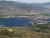 Town Of Osoyoos