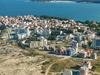 Town Of  Primorsko Aerial  Boby  Dimitrov  2