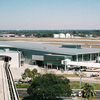 Tampa International Airport Airside