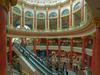 Trafford  Centre Escalators
