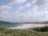 Traigh  Feall     Isle Of  Coll