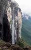 Trail Down From Roirama Plateau
