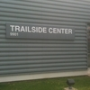 Trailside Center