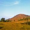 Tramia Hill