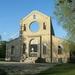 Trappist Monastery Ruins