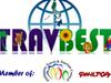 Travbest Travel & Tours Co.
