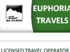 Traveloffice