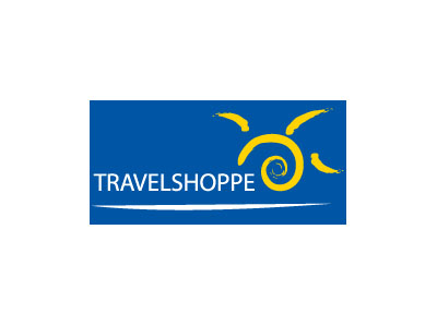 Travelshoppe Kenya