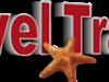 Travel Trackers Logo