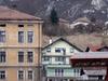 Travnik City