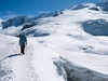 Trekking Mera Peak - Nepal Himalayas
