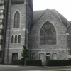 Tremont Baptist Church