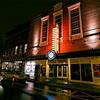 Triad Stage - Greensboro NC