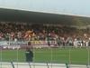 Stade Gilbert Brutus Stadium