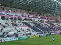 Stade Jean-Bouin