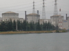 Tricastin Nuclear Power Plant