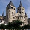 Trier Dom
