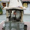 Triloknath Shiva Temple