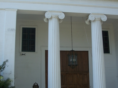 Trinityepisc Apalachicola