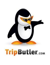 Trip Butler