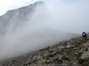 Triple Divide Pass - Glacier - USA