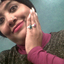 Tripti Dutta