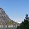 Trolltunga Hike Views
