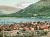 Troms  C 3  B 8  1 9 0 0