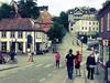 Trondheim Street View